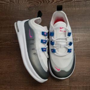 Nike Air Max 8c